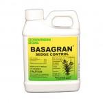 BASAGRAN® SEDGE CONTROL