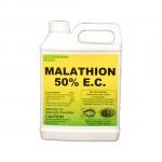 MALATHION 50% E.C.