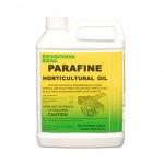 PARAFINE HORTICULTURAL OIL