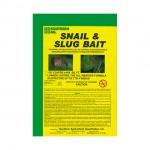 SNAIL & SLUG BAIT