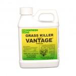 VANTAGE GRASS KILLER